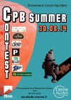 CPB Summer Contest n°1